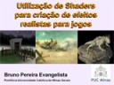Shaders 2006 Talk Image