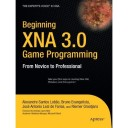 XNA Beginning XNA 3.0 Book